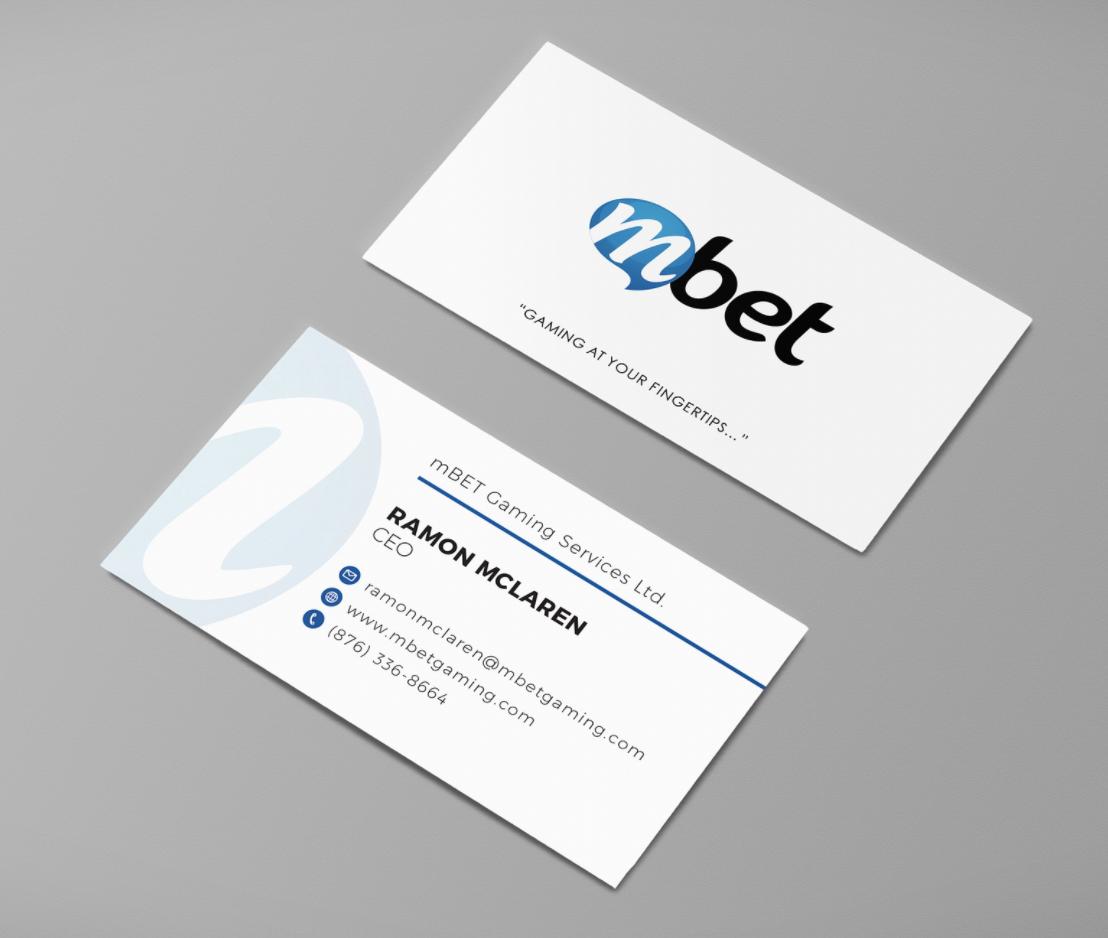 Online Pro Designs - Online Pro Designs