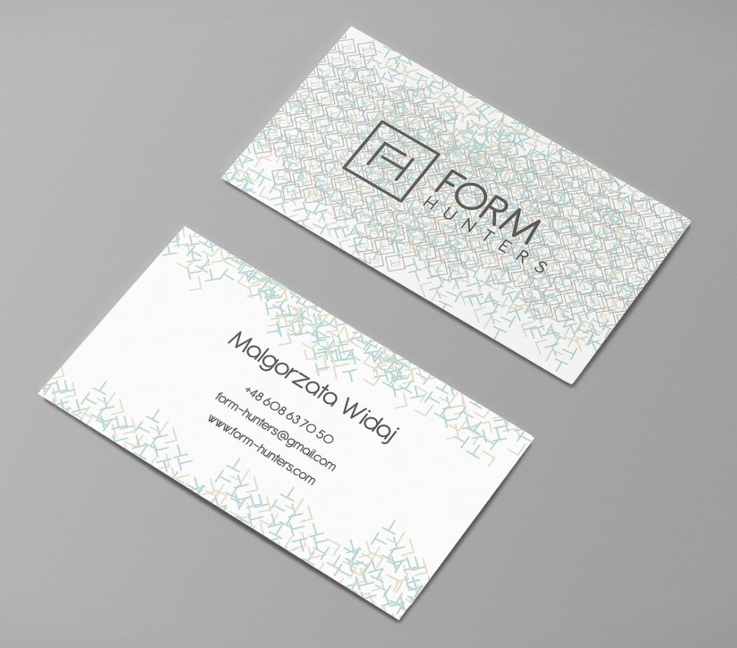 Online pro designs online pro designs business card design by online pro designs magicingreecefo Image collections