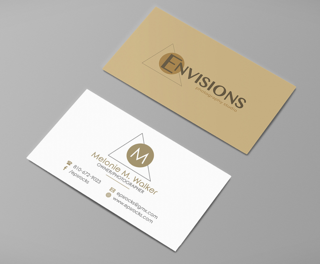 Business card trends image collections free business cards business card websites choice image free business cards 4colorprint custom business plastic cards magicingreecefo image collections magicingreecefo Gallery