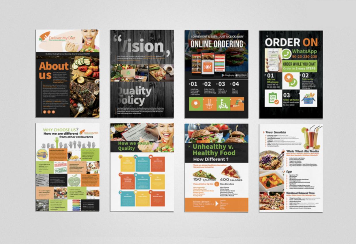 online pro designs online pro designs