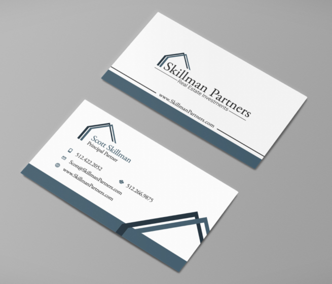Business cards archives online pro designs reheart Choice Image